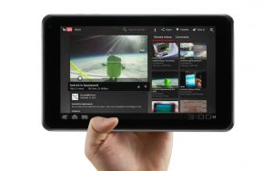 Best Android Tablet in 2022-