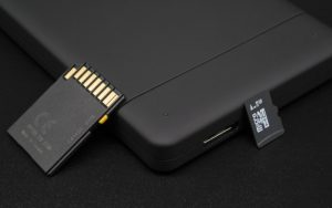 How Do I Transfer Files To SD Card On Samsung Tablet-