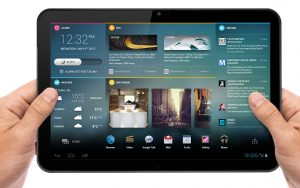 best tablets 2022
